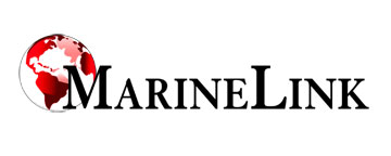 Hepburn and Sons LLC Marine Link Page
